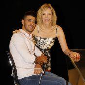 Gusttavo Lima e Andressa Suita vão se casar em 2015: 'Já está na hora'
