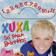 A coletânea 'XSPB 1 ao 11' ficou na quarta posição dos DVDs mais vendidos