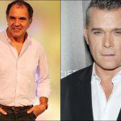Humberto Martins será terrorista em filme com Ray Liotta: 'Nada bonzinho'