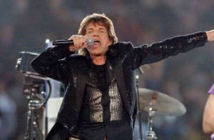 Rolling Stones antecipa volta aos palcos para o Rock in Rio Lisboa, em maio