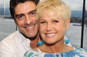 Afastada da TV, Xuxa completa 51 anos vivendo boa fase no amor com Junno Andrade