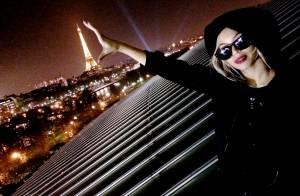 Beyoncé publica fotos de viagem para Paris com Jay-Z após último show da turnê