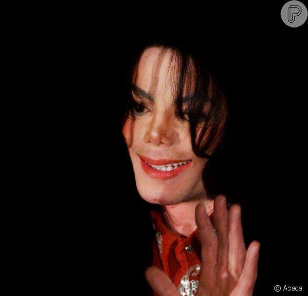 Michael Jackson vai ganhar novo álbum póstumo, 'Xscape', que será lançado em maio (31 de março de 2014)