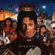 Michael Jackson ganhou seu primeiro álbum póstumo em 2010