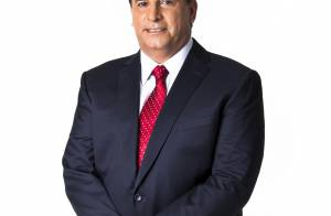 Em tratamento contra um câncer, Carlos Nascimento comandará debates das eleições