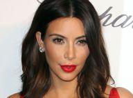 Kim Kardashian é convidada para ser madrinha do Miss Bumbum Brasil
