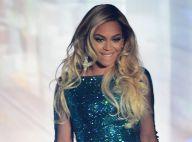 Beyoncé e Miley Cyrus integram lista dos mais influentes do mundo da 'Time'