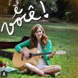 Sophia Abrahão chegou a lançar a música 'É Você', escrita por Fiuk