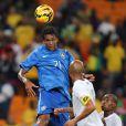 Paulinho vai defender a Seleção Brasileira na Copa do Mundo da Fifa do Brasil 2014
