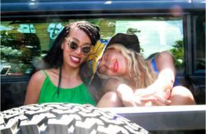 Beyoncé, Jay-Z e Solange se pronunciam após briga polêmica: 'Família unida'