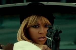 Após aparecer em foto com Solange, Beyoncé divulga trailer da turnê com Jay-Z