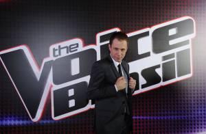 Globo vai exibir a final da próxima edição do 'The Voice Brasil' no Natal