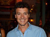 Rodrigo Faro fecha contrato milionário para lançar linha de perfumes da Jequiti