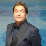 Faustão compra cobertura triplex com piscina e 20 vagas por R$ 35 milhões