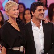 Junno Andrade, atual de Xuxa, já foi noivo da Miss Brasil 1985: 'Torço por eles'