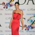 Alessandra Ambrosio fará par romântico com Channing Tatum