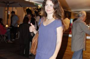 Cláudia Abreu quer férias da TV e recusa papel na novela 'Saramandaia'
