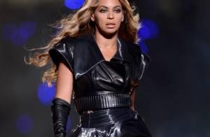 Beyoncé se apresenta ao vivo no Super Bowl e dispensa playback