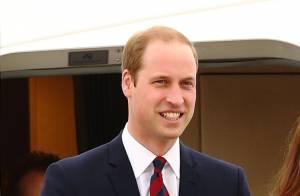 Kate Middleton e William cancelam viagem ao Brasil após eliminação da Inglaterra
