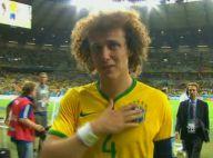 Sem Neymar, Brasil é goleado por 7 a 1 pela Alemanha: 'Deu um apagão'
