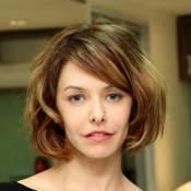 Bianca Rinaldi, de 'Em Família', conta ter feito terapia de casal: 'Necessário'