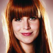 Cotada para 'Anita aos 30', Mel Lisboa relembra personagem: 'Já tive rancor'