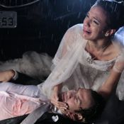 Final de 'Em Família': Luiza se desespera após Laerte levar tiro. Veja fotos!
