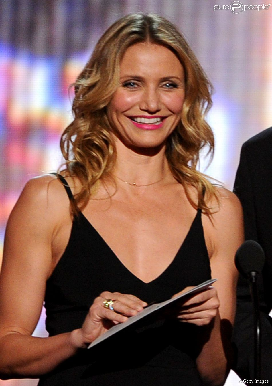 cameron diaz usa adesivo em cenas de sexo de filme 39 n o sou atriz porn 39 purepeople. Black Bedroom Furniture Sets. Home Design Ideas