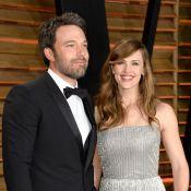 Jennifer Garner pode estar grávida do quarto filho com Ben Affleck