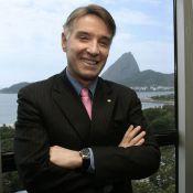 Eike Batista vende Mercedes avaliada em R$ 2,7 milhões por R$ 750 mil