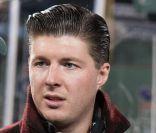 Corey Griffin, criador da ação do balde de gelo, é enterrado após morrer afogado
