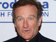 Emmy Awards 2014: Robin Williams será homenageado por Billy Cristal