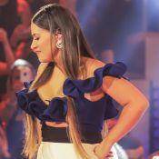 15 milhões com dancinha: Simone vibra com recorde e comemora em vídeo. Veja!