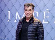 Paulo Betti sobre papel em 'Império': 'Fazer uma bicha louca é um prato cheio'