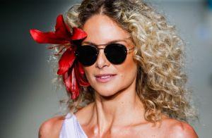 Hippie chic: estilo boho está de volta às tendências de moda. Aprenda a usar!