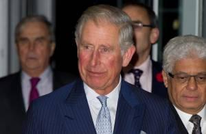 Príncipe Charles está feliz com nova gravidez de Kate Middleton: 'É esplêndido'