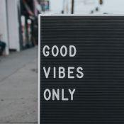 Boas vibrações: 10 presentes de Natal para quem é good vibes!