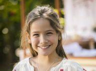 'Espelho da Vida': filha de Isabel, Priscila revela ter visto espírito de Felipe