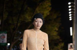 15 looks na cor de 2019, Living Coral, para passar o Réveillon bem fashionista