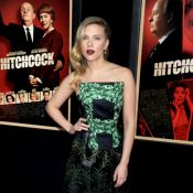 Scarlett Johansson completa 28 anos nesta quinta-feira! Confira galeria da atriz