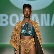 Verão fashion: as estampas e os modelos dos biquínis e maiôs