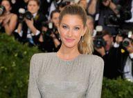 Gisele Bündchen diz que não se iludiu com a fama: 'Nunca fui da badalação'