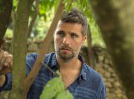 'O Sétimo Guardião': Gabriel descobre poder da fonte ao ser arranhado por León