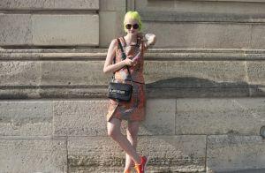 Truques de estilo para aprender com Marianne Theodorsen nesse verão