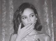 Uau! Fotógrafo mostra clique inédito e sexy de Bruna Marquezine na Itália. Veja!