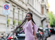 Fresh & cool: chegou a hora de apostar no lavanda pro seu look de verão