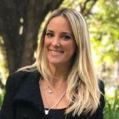 Ticiane Pinheiro revela desejo na segunda gravidez de menina: 'Arroz com feijão'