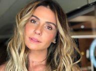 Casual chic: o estilo de Giovanna Antonelli em 50 looks