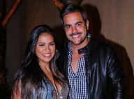 Marido de Simone defende cantora de crítica a look: 'Brilho dela jamais apagará'