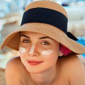 Evite esses 6 erros e aprenda a cuidar da pele do rosto no verão
